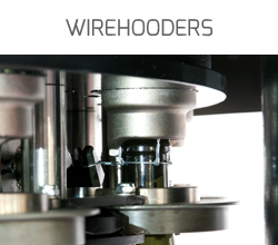 wirehooders